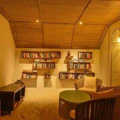 Отель Makunudu Island Мальдивы, Боду-Хитхи - отзывы, цены и фото номеров - забронировать отель Makunudu Island онлайн развлечения