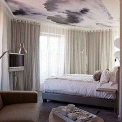 Отель Le Grand Balcon Hotel Франция, Тулуза - отзывы, цены и фото номеров - забронировать отель Le Grand Balcon Hotel онлайн детские мероприятия фото 2