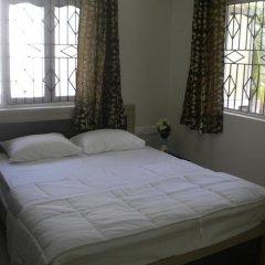 Отель Room Maangta 328 - Colva Goa Гоа комната для гостей фото 4