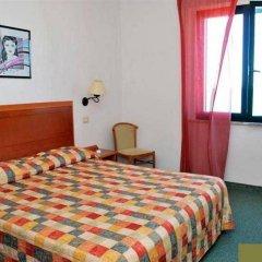 Отель Il Brigantino Италия, Порто Реканати - отзывы, цены и фото номеров - забронировать отель Il Brigantino онлайн комната для гостей фото 5