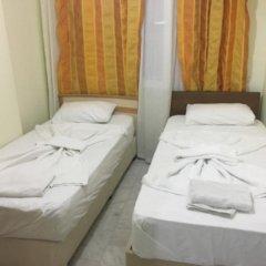 Harvest Hotel Турция, Силифке - отзывы, цены и фото номеров - забронировать отель Harvest Hotel онлайн детские мероприятия