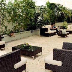 Hotel President - Vestas Hotels & Resorts Лечче фото 2