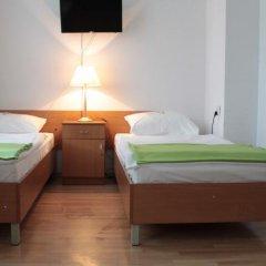 Отель Dom Sonata комната для гостей
