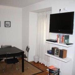 Отель Home at Lisbon комната для гостей фото 5