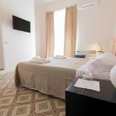 Отель Il Principe di Granatelli Италия, Палермо - отзывы, цены и фото номеров - забронировать отель Il Principe di Granatelli онлайн комната для гостей фото 3