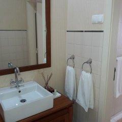Отель Sonho de Lisboa B&B Португалия, Лиссабон - отзывы, цены и фото номеров - забронировать отель Sonho de Lisboa B&B онлайн фото 2