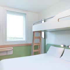 Отель ibis budget Lyon Gerland Франция, Лион - отзывы, цены и фото номеров - забронировать отель ibis budget Lyon Gerland онлайн удобства в номере