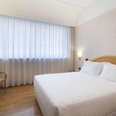 Отель NH Milano Machiavelli Италия, Милан - 3 отзыва об отеле, цены и фото номеров - забронировать отель NH Milano Machiavelli онлайн комната для гостей