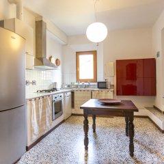 Отель House Zamboni 12 Италия, Болонья - отзывы, цены и фото номеров - забронировать отель House Zamboni 12 онлайн в номере