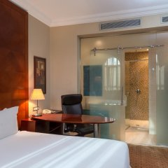 Отель Radisson Hotel, Lagos Ikeja Нигерия, Лагос - отзывы, цены и фото номеров - забронировать отель Radisson Hotel, Lagos Ikeja онлайн удобства в номере