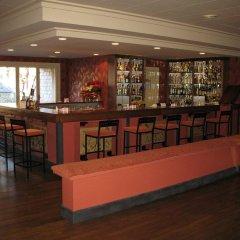 Отель RVHotels Tuca гостиничный бар фото 2