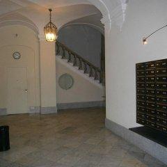 Отель Via San Luca Италия, Генуя - отзывы, цены и фото номеров - забронировать отель Via San Luca онлайн фото 4