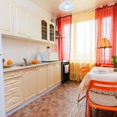 Гостиница Apartmenty Uyut Teaparty on Arbat фото 8