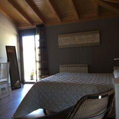 Отель Casa Rural Sixto комната для гостей фото 3