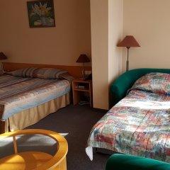 Отель Perkuno Namai Hotel Литва, Каунас - 2 отзыва об отеле, цены и фото номеров - забронировать отель Perkuno Namai Hotel онлайн детские мероприятия фото 2
