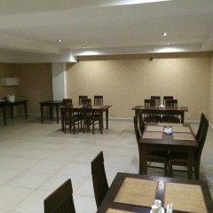 Гостиница Мини-Отель Арта в Иваново - забронировать гостиницу Мини-Отель Арта, цены и фото номеров помещение для мероприятий