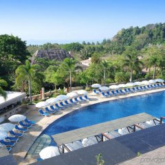 Отель Pakasai Resort фото 10