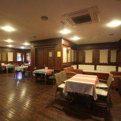 Club Aida Apartments Турция, Мармарис - отзывы, цены и фото номеров - забронировать отель Club Aida Apartments онлайн питание