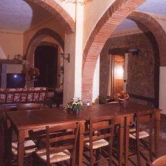 Отель Poderi Arcangelo Италия, Сан-Джиминьяно - 1 отзыв об отеле, цены и фото номеров - забронировать отель Poderi Arcangelo онлайн гостиничный бар