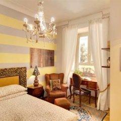Отель AwesHome - Vatican Little Beauty Италия, Рим - отзывы, цены и фото номеров - забронировать отель AwesHome - Vatican Little Beauty онлайн фото 4