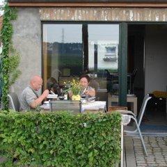 Отель Holiday Home De Colve фото 13