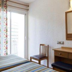Отель Gran Hotel Don Juan Resort Испания, Льорет-де-Мар - 2 отзыва об отеле, цены и фото номеров - забронировать отель Gran Hotel Don Juan Resort онлайн фото 2