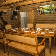 Гостиница Zagorodniy в Новосибирске отзывы, цены и фото номеров - забронировать гостиницу Zagorodniy онлайн Новосибирск питание