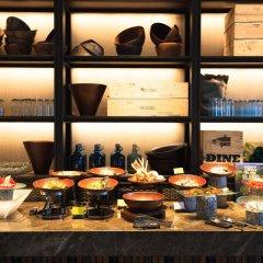 Отель Movenpick Siam Pattaya На Чом Тхиан помещение для мероприятий