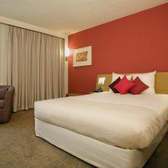 Отель Novotel Lisboa комната для гостей фото 3