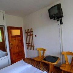 Отель Topuzovi Guest House Банско удобства в номере