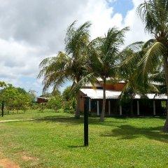 Отель Wewa Addara Guesthouse фото 5
