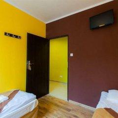 Chłodna29 Hostel комната для гостей фото 2
