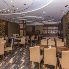 Отель Ariva Азербайджан, Баку - отзывы, цены и фото номеров - забронировать отель Ariva онлайн гостиничный бар