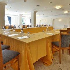 Hotel Fiuggi Terme Resort & Spa, Sure Hotel Collection by Best Western Фьюджи помещение для мероприятий фото 2