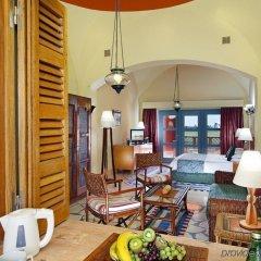 Отель Steigenberger Golf Resort El Gouna Египет, Хургада - отзывы, цены и фото номеров - забронировать отель Steigenberger Golf Resort El Gouna онлайн интерьер отеля фото 2