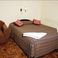 Отель Peak Point Hotel Непал, Катманду - отзывы, цены и фото номеров - забронировать отель Peak Point Hotel онлайн комната для гостей фото 3