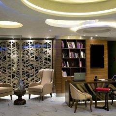 Отель Taba Luxury Suites развлечения
