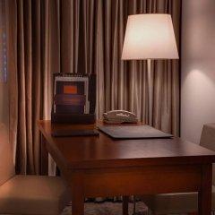 Steigenberger Hotel El Tahrir удобства в номере фото 2