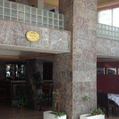 Unaten Hotel Турция, Газимир - отзывы, цены и фото номеров - забронировать отель Unaten Hotel онлайн питание фото 2