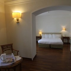 Hotel Fiuggi Terme Resort & Spa, Sure Hotel Collection by Best Western Фьюджи в номере