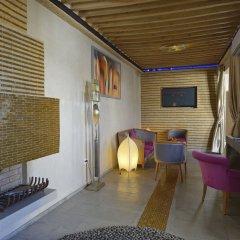 Отель Riad Kalaa 2 Марокко, Рабат - отзывы, цены и фото номеров - забронировать отель Riad Kalaa 2 онлайн интерьер отеля фото 2