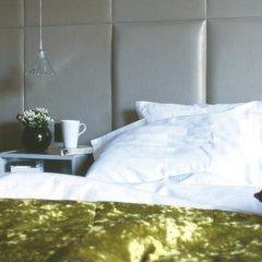 Отель Radisson Blu Edwardian, Leicester Square Великобритания, Лондон - отзывы, цены и фото номеров - забронировать отель Radisson Blu Edwardian, Leicester Square онлайн ванная