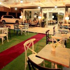 Bir Umut Hotel Турция, Силифке - отзывы, цены и фото номеров - забронировать отель Bir Umut Hotel онлайн питание фото 2
