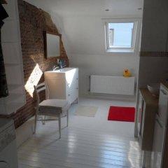 Отель Holiday Home Zuiderzin удобства в номере фото 2