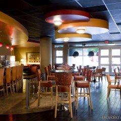 Отель Holiday Inn Washington-Capitol США, Вашингтон - отзывы, цены и фото номеров - забронировать отель Holiday Inn Washington-Capitol онлайн питание