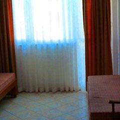 Отель Blue Lagoon Otel Мармарис комната для гостей фото 4