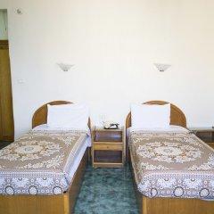 Semiramis Hotel в номере