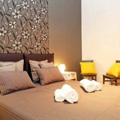 Отель Home2Rome - Trastevere Roma Libera комната для гостей фото 4