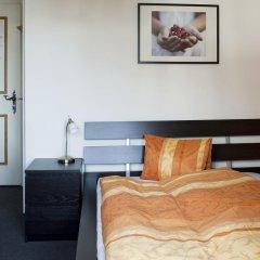 Hotel Alte Post комната для гостей фото 4