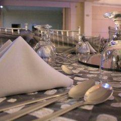 Отель Palm Grove Hotel Филиппины, Манила - отзывы, цены и фото номеров - забронировать отель Palm Grove Hotel онлайн помещение для мероприятий фото 2